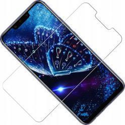 Huawei Mate 20 Lite hartowane szkło ochronne na ekran 9h - szybka