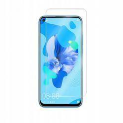 Huawei Nova 5T hartowane szkło ochronne na ekran 9h - szybka