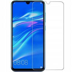 Huawei P30 Lite hartowane szkło ochronne na ekran 9h - szybka