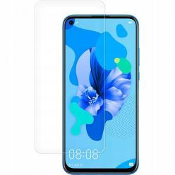 Huawei P40 Lite hartowane szkło ochronne na ekran 9h - szybka