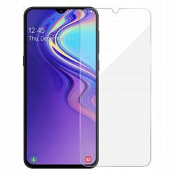 Samsung Galaxy A30 hartowane szkło ochronne na ekran 9h - szybka