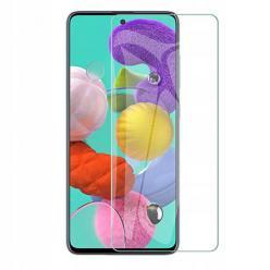 Samsung Galaxy A51 hartowane szkło ochronne na ekran 9h - szybka