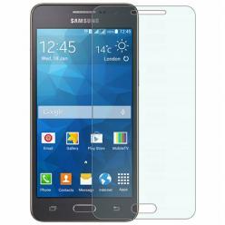 Samsung Galaxy Core Prime hartowane szkło ochronne na ekran 9h - szybka