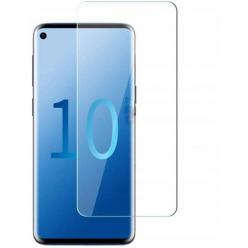 Samsung Galaxy S10 hartowane szkło ochronne na ekran 9h - szybka