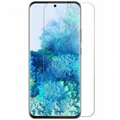 Samsung Galaxy S20 Ultra hartowane szkło ochronne na ekran 9h - szybka