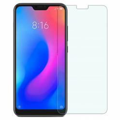 Xiaomi Mi A2 Lite hartowane szkło ochronne na ekran 9h - szybka