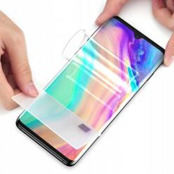 Folia hydrożelowa Hydrogel na ekran do Samsung Galaxy A20e