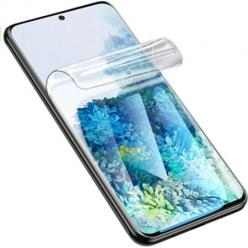 Folia hydrożelowa Hydrogel do Samsung Galaxy S20 Plus