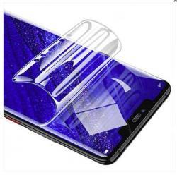 Samsung Galaxy A20 folia hydrożelowa Hydrogel na ekran.
