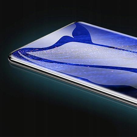 Xiaomi Mi Note 10 Lite folia hydrożelowa Hydrogel na ekran.
