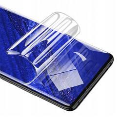 iPhone 12 Mini folia hydrożelowa Hydrogel na ekran.