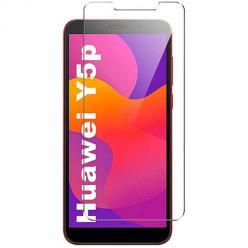 Huawei Y5P hartowane szkło ochronne na ekran 9h - szybka