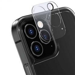 iPhone 12 Pro Max Hartowane szkło na Aparat obiektyw telefonu