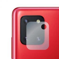 Samsung Galaxy Note 10 Lite Hartowane szkło na Aparat obiektyw telefonu