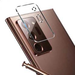 Samsung Note 20 Ultra Hartowane szkło na Aparat obiektyw telefonu