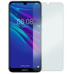Huawei Y6 Pro 2019 hartowane szkło ochronne na ekran 9h - szybka