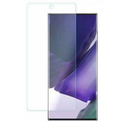 Samsung Note 20 Ultra hartowane szkło ochronne na ekran 9h - szybka