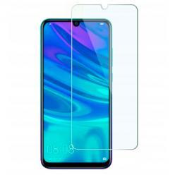 Huawei P Smart Pro 2019 Hartowane Szkło Ochronne na Ekran 9h  - Szybka