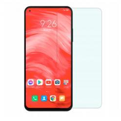 Xiaomi MI 10T Hartowane Szkło Ochronne na Ekran 9h  - Szybka