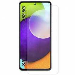Szkło hartowane do Samsung Galaxy A52 5G na ekran 9h - szybka