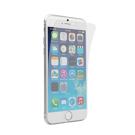 iPhone 6 plus folia ochronna na ekran