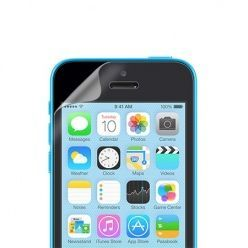 iPhone 5c folia ochronna na ekran