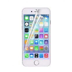 iPhone 6 folia ochronna na ekran