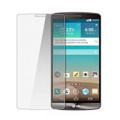 LG G3 mini hartowane szkło ochronne na ekran 9h - szybka