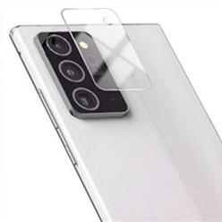 Samsung S20 FE 5G Hartowane szkło na Aparat obiektyw telefonu