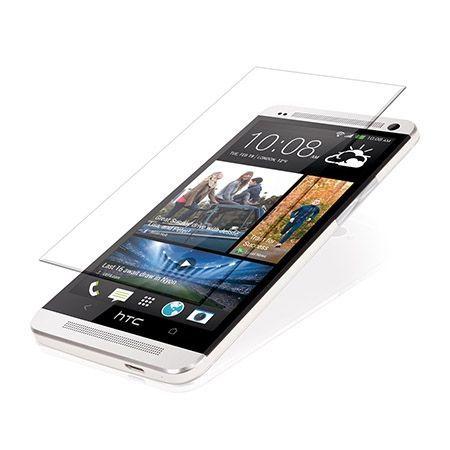 HTC One M8 hartowane szkło ochronne na ekran 9h