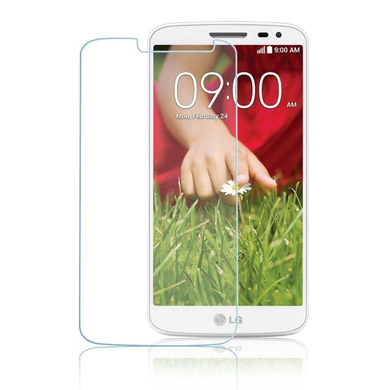 LG G2 mini hartowane szkło ochronne na ekran 9h