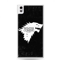 HTC Desire 816 etui winter is coming