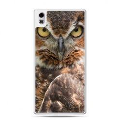 HTC Desire 816 etui sowa