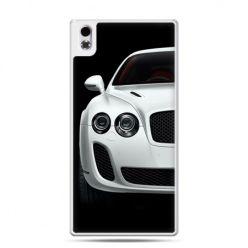 HTC Desire 816 etui samochód Bentley