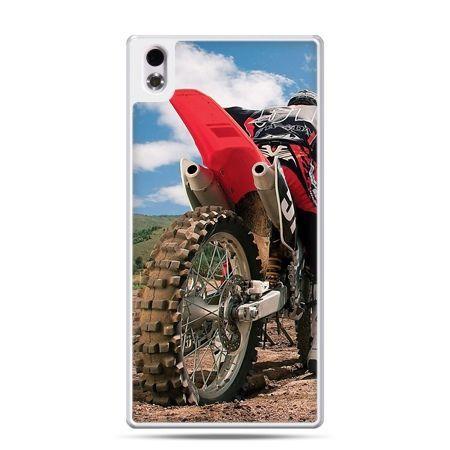 HTC Desire 816 etui Cross