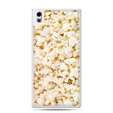 HTC Desire 816 etui popcorn