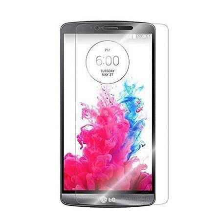 LG G4 hartowane szkło ochronne na ekran 9h