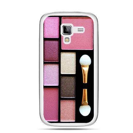 Galaxy Ace 2 etui zestaw do makijażu