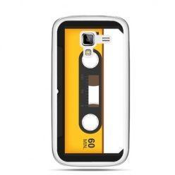 Galaxy Ace 2 etui kaseta magnetofonowa