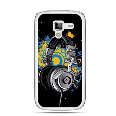 Galaxy Ace 2 etui słuchawki
