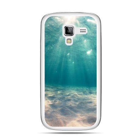 Galaxy Ace 2 etui pod wodą