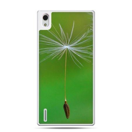 Huawei P7 etui