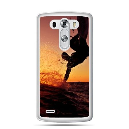 LG G4 etui surfer