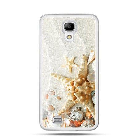 Etui palma Samsung S4 mini