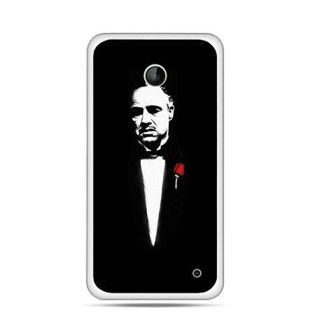 Nokia Lumia 630 etui Ojciec chrzestny