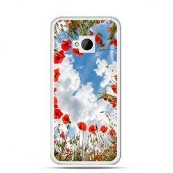 Etui na HTC One M7 Polne maki