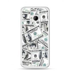 Etui na HTC One M7