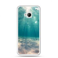 Etui na HTC One M7 Pod wodą
