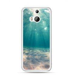 Etui na HTC One M8 Pod wodą