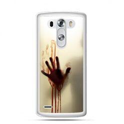 Etui na LG G3 Zombie